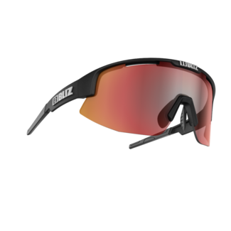 Bliz Bliz Matrix Sportbrille