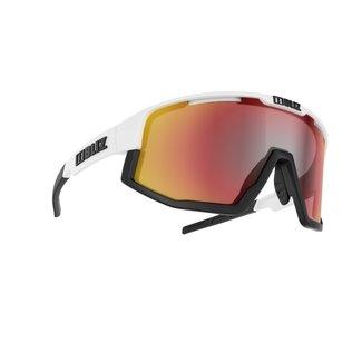 Bliz Bliz Fusion Sport Sportbrille