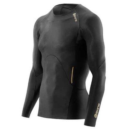 Compression clothing for triathlon