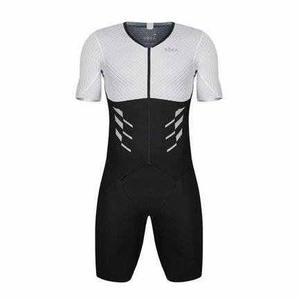Vêtements de triathlon - Trisuits - Tri-collants et combinaisons