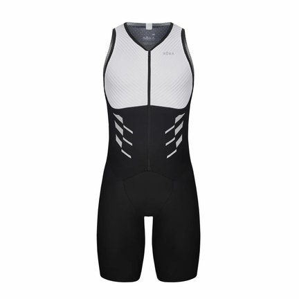 Trisuits - for men, women and children