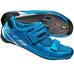 Chaussures de vélo / triathlon