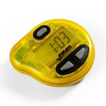Elettronica per il nuoto