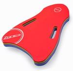 Kickboard / tabla de natación