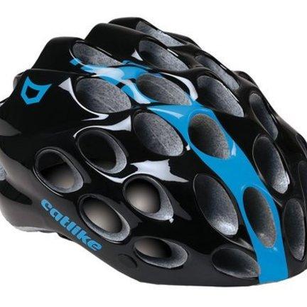 Accesorios para bicicletas de carreras.