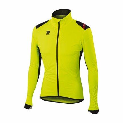 Ciclismo chaquetas / chaquetas contra lluvia y viento.