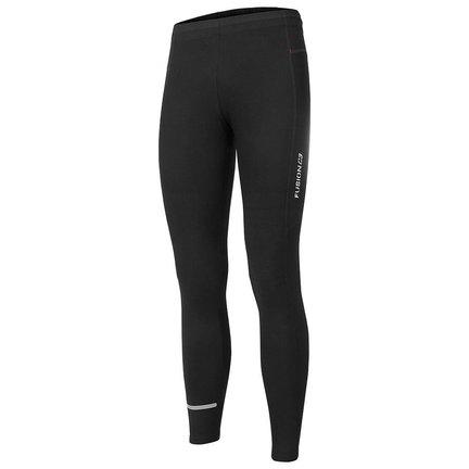 Pantalon long pour courir dans des conditions plus froides