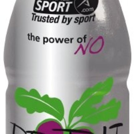 Beet juice - concentrated