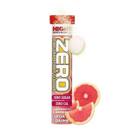 Bebidas hidratantes para reponer sales y minerales durante el ejercicio.