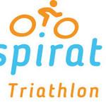 Equipo de triatlón trispiración
