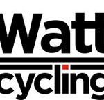 WattCycling Amsterdam Amstel