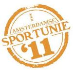 Amsterdam Sports Union '11 (ASU'11)