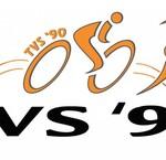 Association de triathlon Spijkenisse '90 (TVS'90)