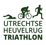 Triathlon Utrechtse Heuvelrug (UHTT)