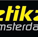 ZTIKZ Wieler and Skating Association