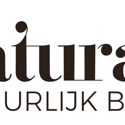 Naturall Nutrition