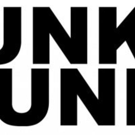 Funky Truncks