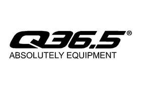 Q36.5 Cycling Clothing