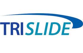 Trislide