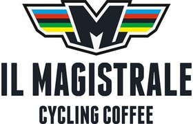 Il Magistrale Cycling Coffee
