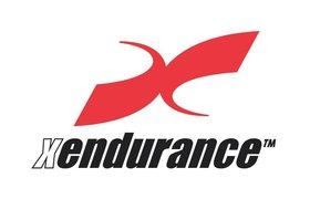 Xendurance