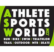 AthleteSportsWorld.com