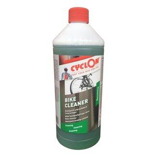 Cyclon Ciclone pulitore per biciclette (1 litro)