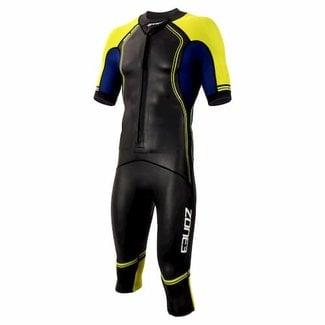 Zone3 Zone3 Versa Swimrun wetsuit Men