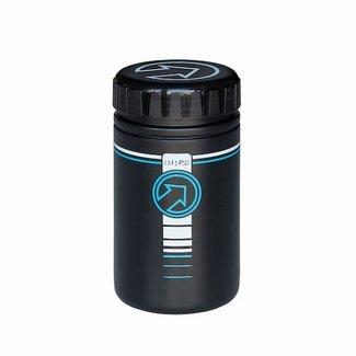 PRO PRO Tool bottle