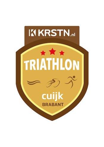 Samenwerking Triathlon Cuijk - Nijmegen