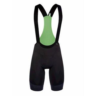 Q36.5 Cycling Clothing Q36.5 Radlerhose Short Gregarius Ultra Männer Titan
