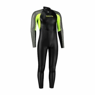Dare2Tri Dare2Tri To Swim Wetsuit Men