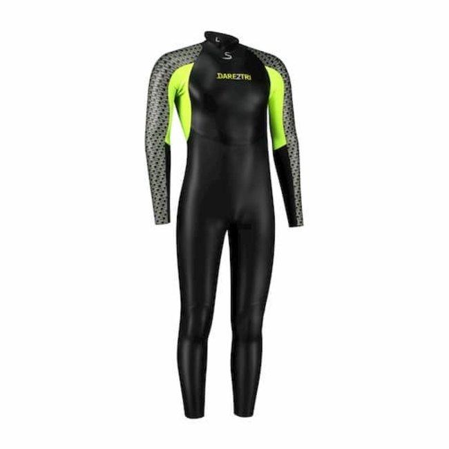 Dare2Tri To Swim Manner Neoprene Anzug