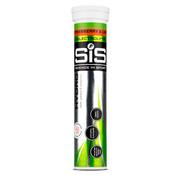 SIS (Science in Sports) Go Hydro (20 pestañas) tabletas de hidratación