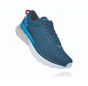 Hoka One One Hoka One One Arahi4 Men Runningshoes