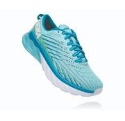 Hoka One One Hoka One One Arahi4 Women Runningshoes