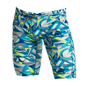 Funky Truncks Funky Trunks Jammers Training Men Concordia