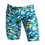 Funky Trunks Jammers Training Men Concordia