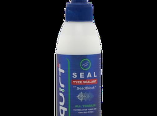 Squirt Lube Squirt Seal Antilek Beadblock Latex (150ml)