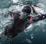 Swim wetsuit