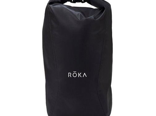 ROKA ROKA Wet/Dry Bag (5L)