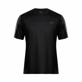 ROKA ROKA Shadow Run T-shirt SS Uomo
