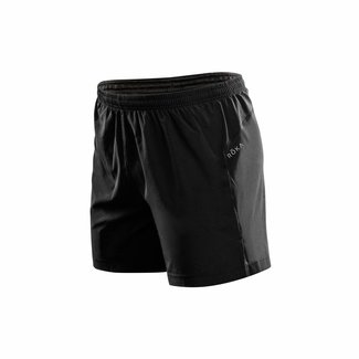 "ROKA ROKA Shadow 5"" Run Short Manner"