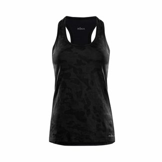 ROKA ROKA Shadow Run Singlet Women