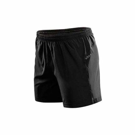 Pantalones de correr