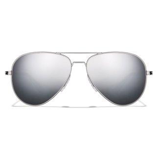 ROKA ROKA Phantom Titanium II occhiali da sole
