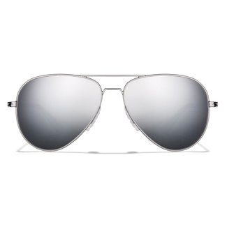 ROKA ROKA Phantom Titanium II zonnebril