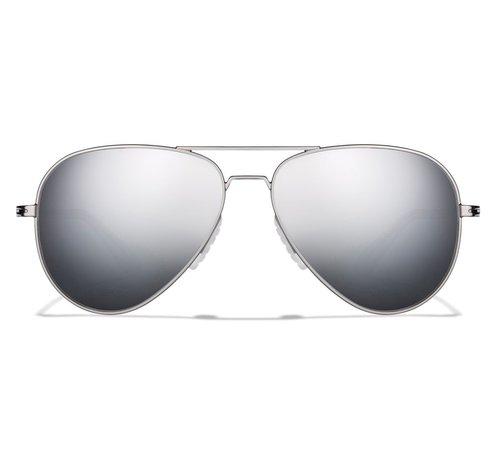 ROKA ROKA Phantom Titanium II sunglasses