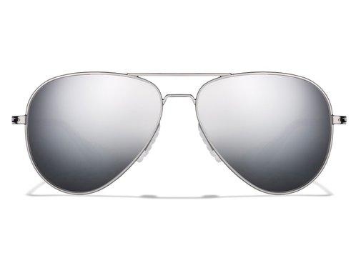 ROKA ROKA Phantom Titanium II Sonnenbrille