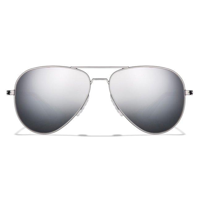 ROKA Phantom Titanium II Sonnenbrille